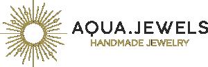 Aquajewels